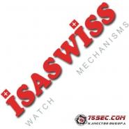 Механизмы - ISA  в сборе