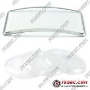 Органические стекла (Плекс-Plex)