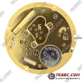 Механизм Ronda HR 1015 (Золото).