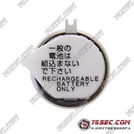 Аккумулятор SEIKO SC3023.24H