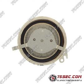 Аккумулятор SEIKO SC3023.44Z