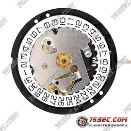 Механизм ISA 338\103