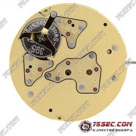 Механизм Ronda 5022.D (Золото)
