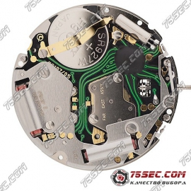 Механизм ISA 8171\202 (8171C)