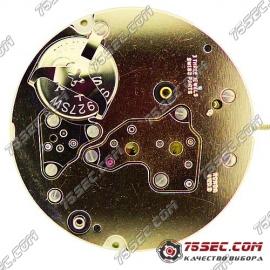 Механизм Ronda 4120.B (золото)
