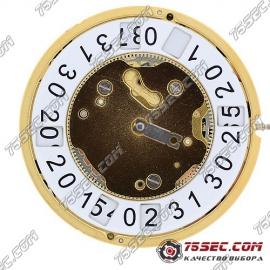 Механизм Ronda 4220.B (золото)