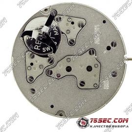 Механизм Ronda HR 5040 D