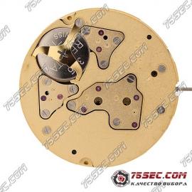 Механизм Ronda 5050.C (Золото)