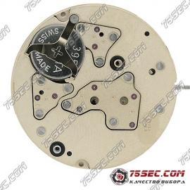Механизм Ronda HR 5130 B
