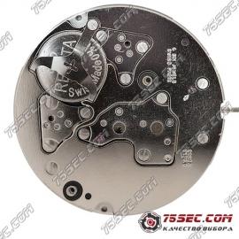 Механизм Ronda HR 5130 D