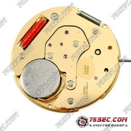 Механизм Ronda HR 6003D (Золото).