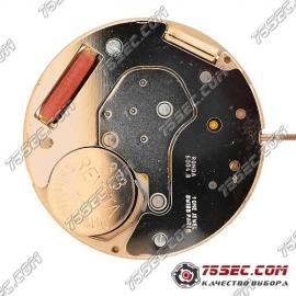 Механизм Ronda HR 6004B (Золото).