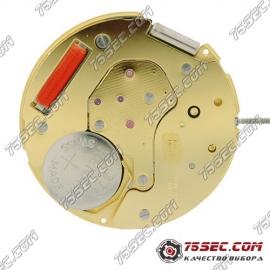 Механизм Ronda 6004.D (Золото)