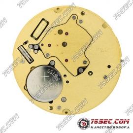 Механизм Ronda HR 7004N (Золото).
