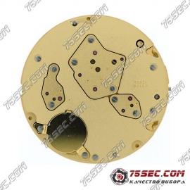 Механизм Ronda HR 8040N (Золото).
