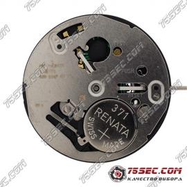 Механизм ISA 2331