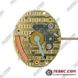 Механизм ISA 257