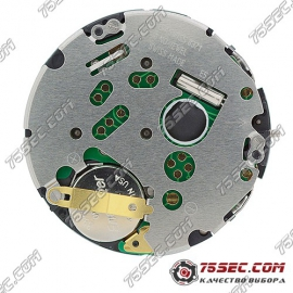Механизм ISA 8371\2320 (8371D)