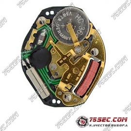 Механизм ISA K62\132 (K62A)