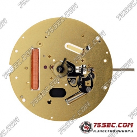 Механизм ISA 220\130 (220B)