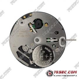 Механизм ISA 2330\103