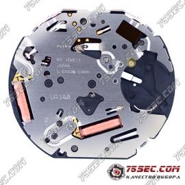 Механизм TMI «S.Epson» VR34