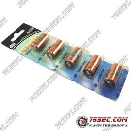 Батарейка Vinnic - L1325 \ 4LR44 6V