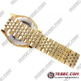 Корпус мужских часов Orient (86886G) №06