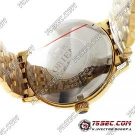 Корпус мужских часов Orient (EM7M-C0-B) №07