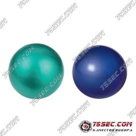 Мячик для откручивания резьбовых крышек.