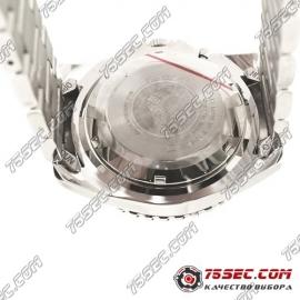 Корпус для часов Orient (EM75-C3-A CA 86971) №12