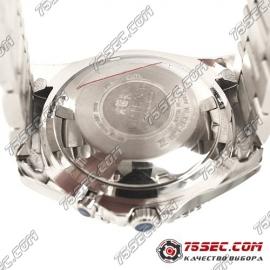 Корпус для часов Orient (EM75-C3-A CA 86971) №14