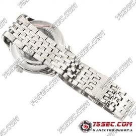 Корпус для часов «T006407B» Tissot №07