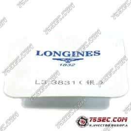 Головка Longines  L3.3831