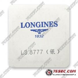 Головка Longines L3.8777