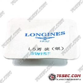 Головка Longines  L5