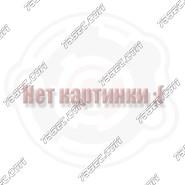 Минеральное стекло прямоугольная сфера Appella 22,95х27,55мм 1,1мм