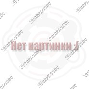 Батарейка Seizaiken 395 \ SR 927 SW (10шт)