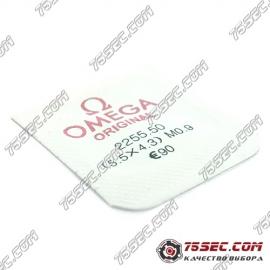 Головка Omega 2255.50 (5.5x4.3) M0.9