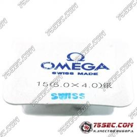 Головка для Omega 15 (5,0х4,0)