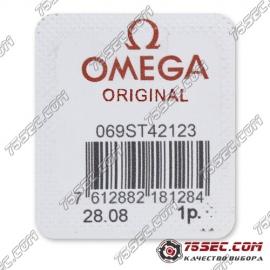Головка для Omega 28.08
