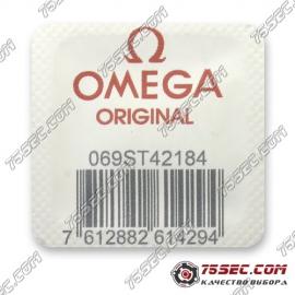 Головка для Omega 26.11