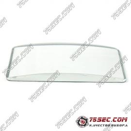 Минеральное стекло линза Appella 28,65x21,90мм