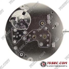 Механизм Ronda 4120.B (сталь)