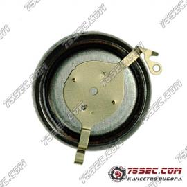 Аккумулятор SEIKO SC3023.24T