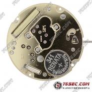 Механизм Ronda HR 1005 (Сталь).