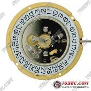 Механизм Ronda HR 1005 (Золото).