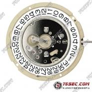 Механизм Ronda 1005 (Сталь)