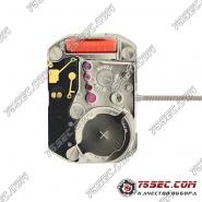 Механизм Ronda HR 1032 (732)