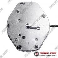 Механизм Ronda 1069 (сталь)